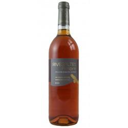 SCV Côtes d?Agly - AOP Rivesaltes Ambré
