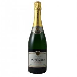 Taittinger - Prestige Brut - AOC Champagne