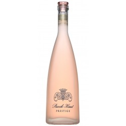 Château Puech Haut - Argali Rosé 2020 - AOP Côteaux du Languedoc