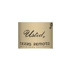 Terra Remota - Usted 2014 - DO Empordà