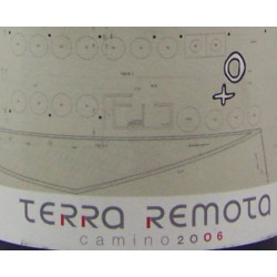 Terra Remota - Camino 2016 - DO Empordà - Espagne