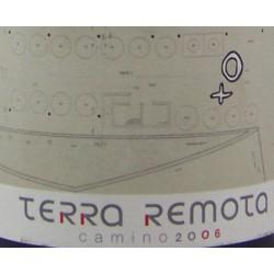 Terra Remota - Camino 2017 - DO Empordà - Espagne