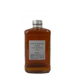 Nikka From The Barrel - 50 cl - 51.4 % - JPN