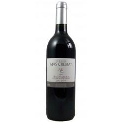 Mas Cremat - Tamarius 2020 - IGP Côtes Catalanes