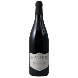 Domaine des Soulanes - Jean Pull 2020 - AOP Côtes du Roussillon Villages