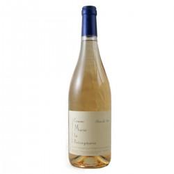 La Préceptorie - Coume Marie Rosé - AOP Côtes du Roussillon