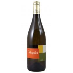 Domaine Pierre Talayrach - Le Viognier 2019 - IGP Côtes Catalanes