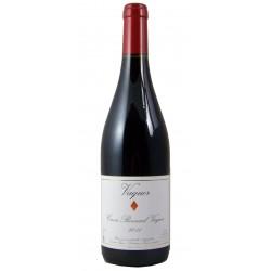 Domaine Vaquer - Bernard Vaquer - AOP Côtes du Roussillon