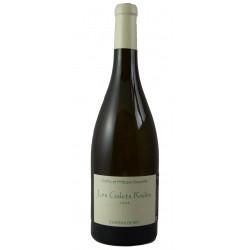 Château de Rey - Les Galets Roulés 2020 - Blanc - AOP Côtes du Roussillon