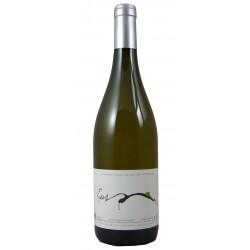 Domaine Laguerre - Eos 2020 - AOP Côtes du Roussillon Blanc