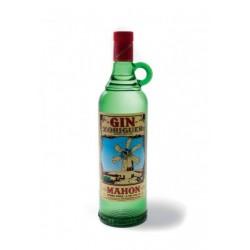 Xoriguer Gin - 70 cl - 38 % vol - ESP