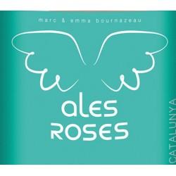 Terra Remota - Ales Roses 2019 - DO Catalunya