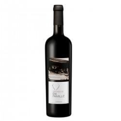 Clos des vins d'Amour - Grenache en Famille - 2018 - IGP Côtes Catalanes