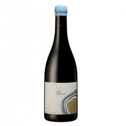 Clos des Vins d'Amour - Le Béguin - 2015 - AOP Maury Sec