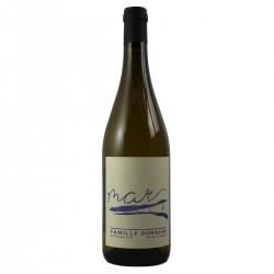 Clos des Vins d'Amour - Mar blanc - VDF