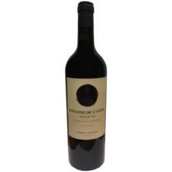 Domaine l'Ostal Cazes - Grand Vin - AOP Minervois La Livinière
