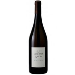 Domaine Le Roc des Anges - Les Vignes Métissées 2019 - IGP Côtes Catalanes