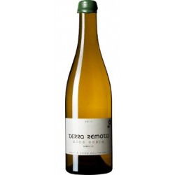 Terra Remota - Clos Adele 2019 - DO Empordà - Espagne