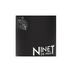 Cellier de Pena - Ninet Rouge - IGP Côtes Catalanes