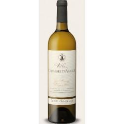 Lionel Osmin & Cie - Chambre d'amour - Vin de France