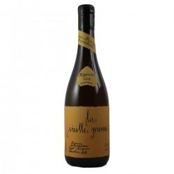 Maison Louis Roque - La Vieille Prune de Souillac - 70 cl - 42 % vol