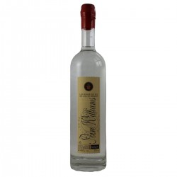 Maison Louis Roque - Poire Williams - 70 cl - 45 % vol