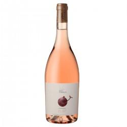 Clos des Vins d'Amour - Flirt 2020 - AOP Côtes du Roussillon Rosé