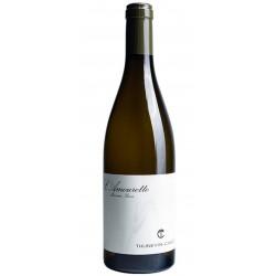 Domaine Thunevin - Calvet - L'Amourette 2019 - IGP Côtes Catalanes