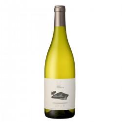 Clos des Vins d'Amour - Idylle - AOP Côtes du Roussillon Blanc