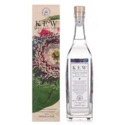 Kew Organic Gin - 70 cl - 46 % vol - UK