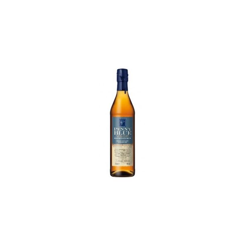 Penny blue VSOP - B. Bros - 70 cl - 40 % vol