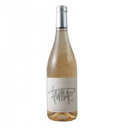 Domaine Semper - Famae Rosé - IGP Côtes Catalanes
