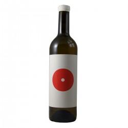 Domaine Recerca - Ona - IGP Côtes Catalanes