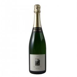 Champagne Marie Sara - Brut - AOP Champagne