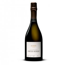 Champagne Pertois-Moriset - Les Quatre Terroirs - AOP Champagne Grand Cru