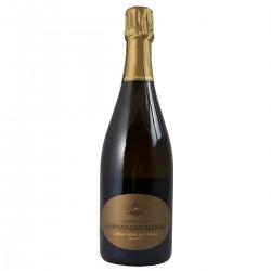 Larmendier Bernier - Vieille Vigne du Levant 2011 - AOP Champagne Grand Cru