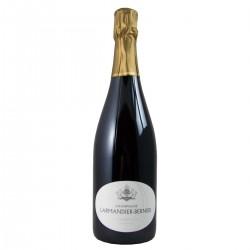 Larmendier Bernier - Longitude - AOP Champagne Premier Cru