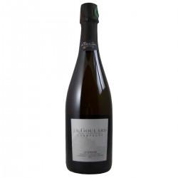 JM Goulard - La Sereine- AOP Champagne