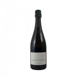 Champagne Hugues Godmé - Réserve - AOP Champagne Premier Cru