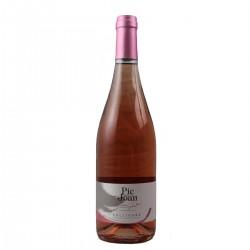 Domaine Pic Joan - Rosé 2020 - AOP Collioure