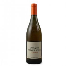 Domaine Courbissac - L'Orange 2019 - VDF