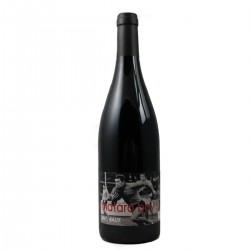 Mas Baux - Mataro Boy 2020 - IGP Côtes Catalanes