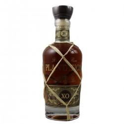 Plantation Rum - XO - 20th Anniversary - Barbados - 70 cl - 42 % vol