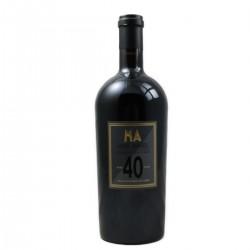 Mas Amiel - 40 Ans - AOP Maury